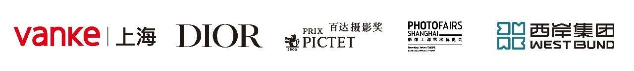 Imperfectly Known Animals | SCôP Moments X Prix Pictet 崇真艺客