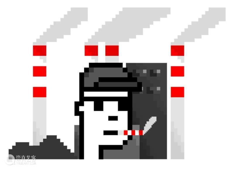 史上最贵球卡千万成交/拿破仑专拍纪念200周年!/黑客扮Banksy造NFT? 视频资讯 JMA 拿破仑 黑客 Banksy NFT 成交史 历史 美国 经典棒球员华格纳 Wagner 系列 崇真艺客