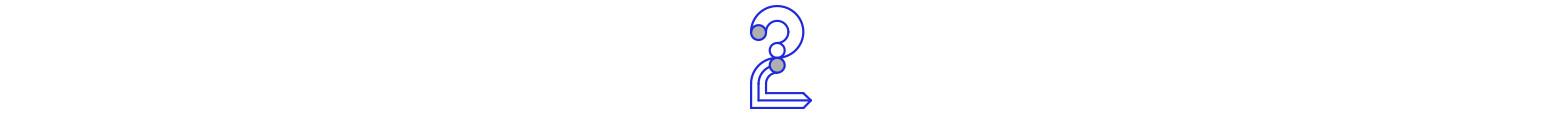 Newsstand223|空白场景艺术挑战,2000种超现实的「平行宇宙」畅想 艺术 宇宙 空白 场景 现实 Newsstand 经典 创意 商业 文化 崇真艺客