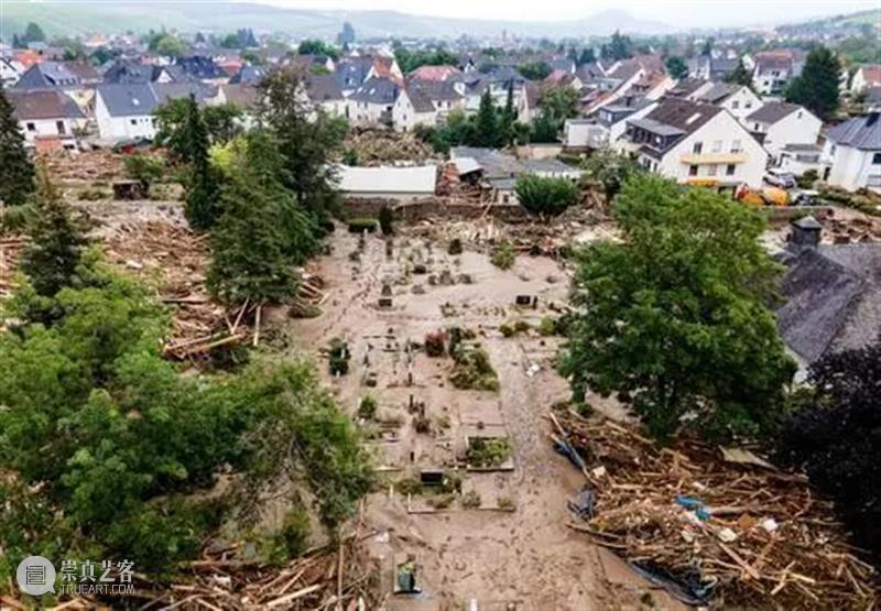 99公益日   暴雨洪灾、热浪山火、海洋污染……受伤的地球家园需要你我的帮助 地球 家园 暴雨 热浪 洪灾 海洋 公益 山火 力量 河南 崇真艺客