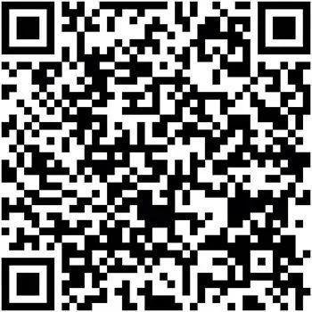 LONG活动 | 龙美术馆 9 月免费开放日安排 龙美术馆 活动 LONG 公众 节假日 西岸 全馆 斯人 伊人 当代 崇真艺客