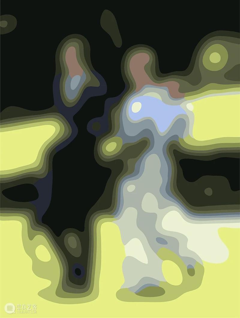 影像上海艺术博览会参展画廊 | see+画廊 see+画廊 影像 画廊 上海艺术博览会 展位 艺术家 细江英公 须田一政 帝尔 里瑟 崇真艺客