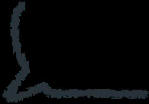 对话许力、陈良玲:两岸三地专家畅谈明清艺术鉴赏与收藏 明清 艺术 专家 陈良玲 许力 两岸三地 书画 瓷器 家具 中国 崇真艺客