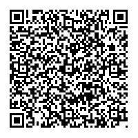 「王家卫 x 蘇富比」详情曝光!现代艺术传奇联乘,王家卫首项电影NFT隆重登场 王家卫 蘇富比 现代 艺术 传奇 电影 NFT 详情 香港 巨献 崇真艺客
