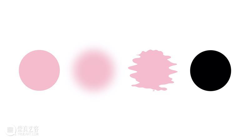 "2021 Bàng!儿童艺术节|""奇妙的旅行""之""桃花源记""工作坊回顾 桃花源记 工作坊 Bàng 儿童 艺术节 孩子 艺术展 小朋友 刘彧文 导师 崇真艺客"