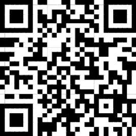第八届乌镇戏剧节【特邀剧目】发布!我已经等不及了! 视频资讯 孟京辉戏剧工作室 乌镇戏剧节 剧目 新闻 发布会 北京 主题 茂士 才士 茂年 盛年 崇真艺客