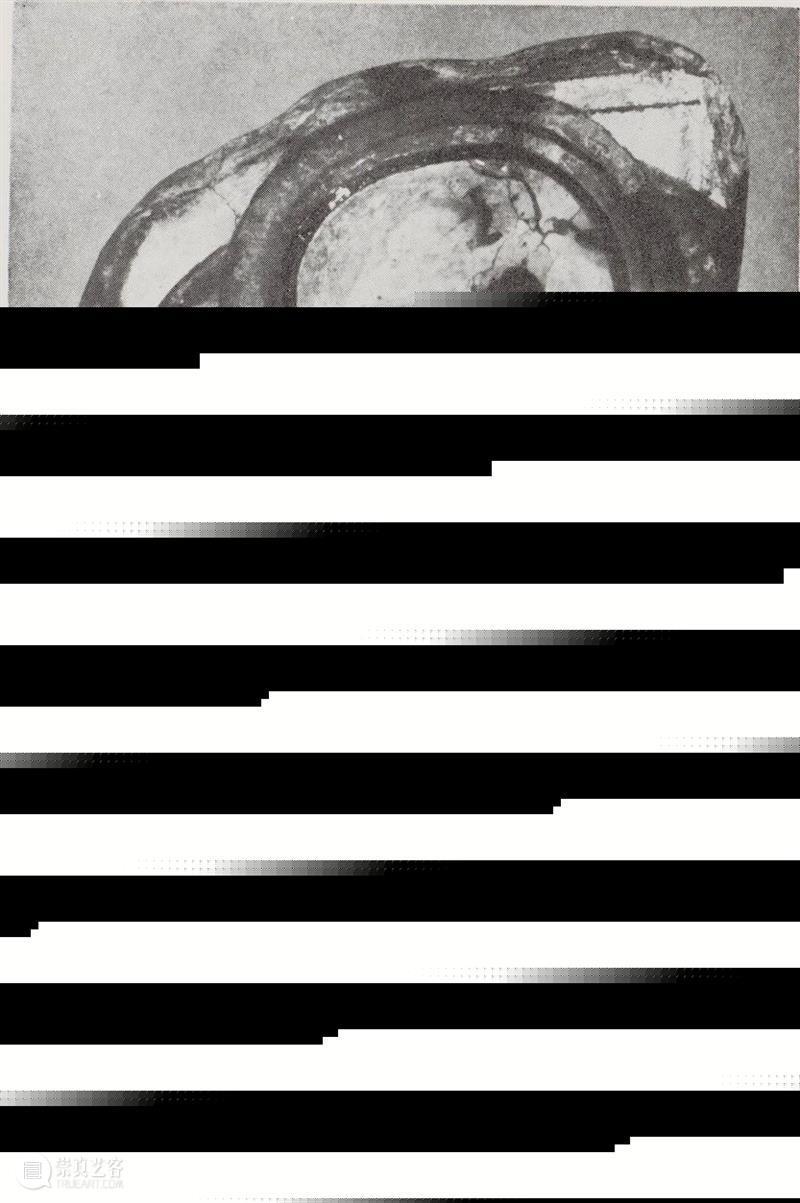 南山供秀 1958年《塔里木盆地考古记》高清电子版免费下载 南山 秀  塔里木盆地考古记 电子版 内容 记录 文物 报告 调查报告 塔里木盆地 崇真艺客