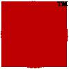 《Sky Castle》梦幻互动装置 Castle 装置 梦幻 中国 艺术 CPA 门户 北京中城雕艺术设计院 中国建筑文化中心公共艺术部联合主办 全球 崇真艺客