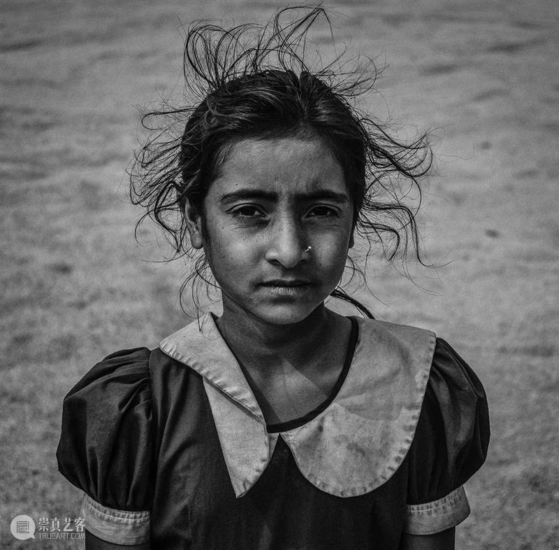 世界摄影奖获奖作品,每一张都震撼心灵 作品 世界 心灵 艺术 奖项 形式 许多摄影师 组织 专业 能力 崇真艺客