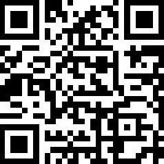 生命惊奇系列讲座 心相——博物馆收藏的中国古代宗教绘画 生命 系列 讲座 心相 博物馆 中国 古代 宗教 泰康保险集团 艺术 崇真艺客