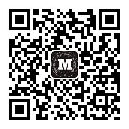 M50展览现场 | 「海上At Sea」汤曙 | LIANG PROJECT Sea 汤曙 现场 LIANG PROJECT 花絮 海上 艺术家 曙策展人 Opening 崇真艺客