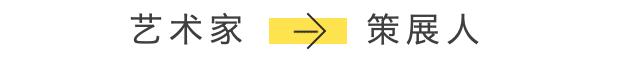 乔空间新展|USB多端口链接展 乔空间新展|USB多端口链接展 USB 多端口 展期 地址 空间 龙腾大道 崇真艺客