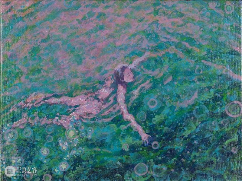 白露 打喷嚏,在这不可抑制的夏季之爱的罗网中。 夏季之 罗网 白露 二十四节气 节气 大地 情人 芥菜 麒麟 草丛 崇真艺客