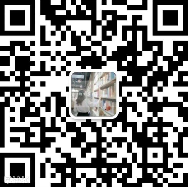 【周末活动】照片的诞生:从古典工艺到艺术微喷   厦门 厦门 照片 工艺 艺术 活动 三影堂数字输出中心 书店 中华城 影像 生活 崇真艺客