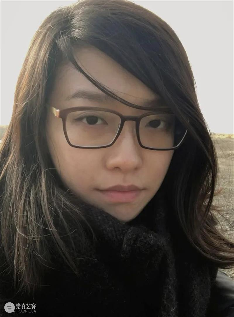 #DosArtFest | 七位新疆导演,三位艺术家作品将在上海放映 新疆 导演 作品 艺术家 上海 DosArtFest Dos Festival 新疆艺术节 上海站 崇真艺客