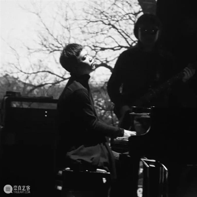 """HOW EVENT丨""""园音""""系列演出 园音 系列 EVENT丨 时间 音乐家 聂小钧 张梦 宝尔金 王子超 地点 崇真艺客"""