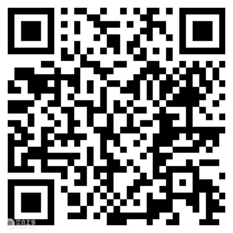 Powerlong Camp VOL.18 | 游历宋元明清,与近现代艺术巨匠相遇! Power Camp 艺术 宋元 明清 近现代 巨匠 long Long 宝龙美术馆 崇真艺客