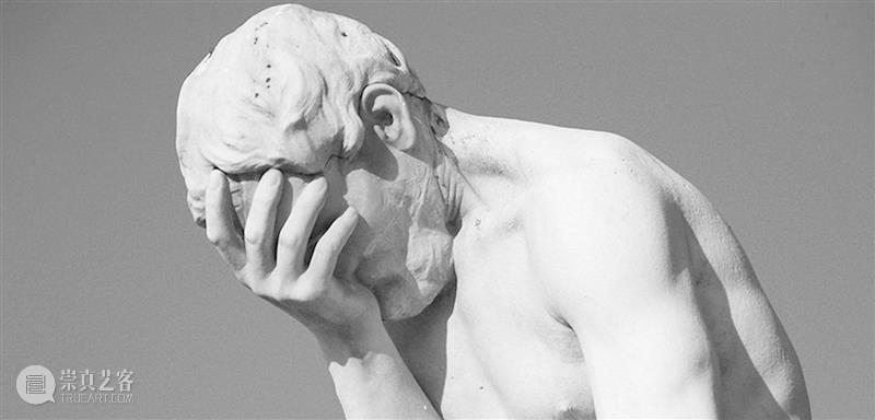 羞耻的基础科学原理及影响 羞耻 基础 科学 原理 利维坦 孔夫子 道之以政 齐之以刑 道之以德 人类 崇真艺客