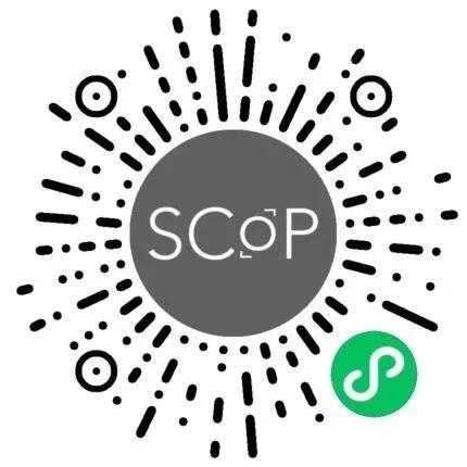 SCôP Artist Talk | 百达摄影奖《希望》开幕对谈:镜头下的可持续 希望 百达摄影奖 镜头 环境问题 人类 挑战 环境 危机 艺术 重要性 崇真艺客