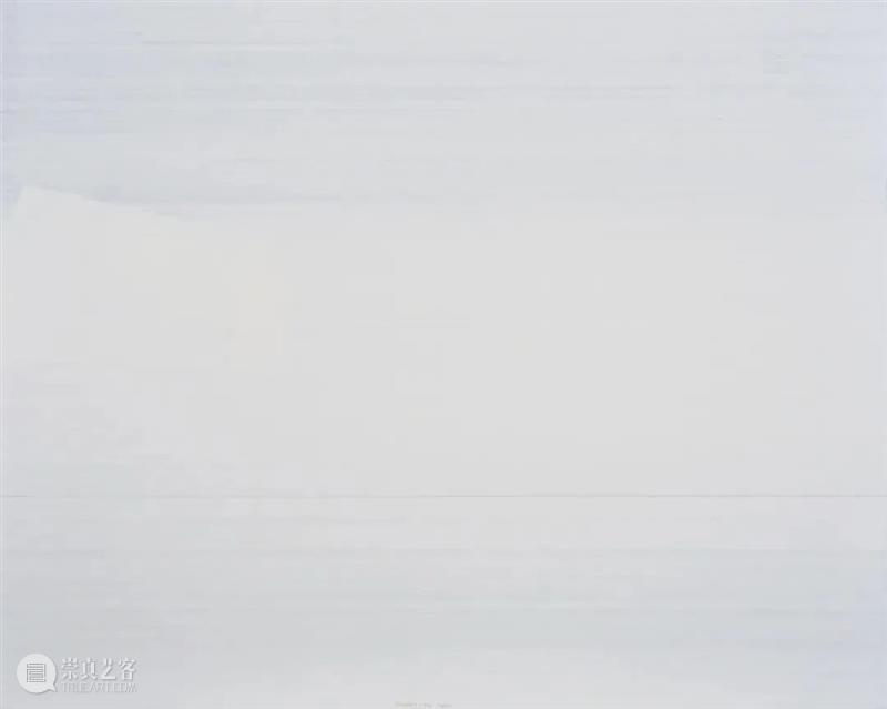 开幕回顾 | 黑白之光:柯济鹏新作展 黑白 柯济鹏 新作展 新作 艺术 画廊 夏可君 策展人 艺术家 系列 崇真艺客