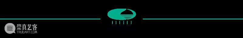 今晚首演·致敬平凡英雄|《夏日彩虹》人物海报抢先看! 夏日彩虹 人物 平凡英雄| 海报 国家大剧院 歌剧 温情 工作者 英雄 山村 崇真艺客