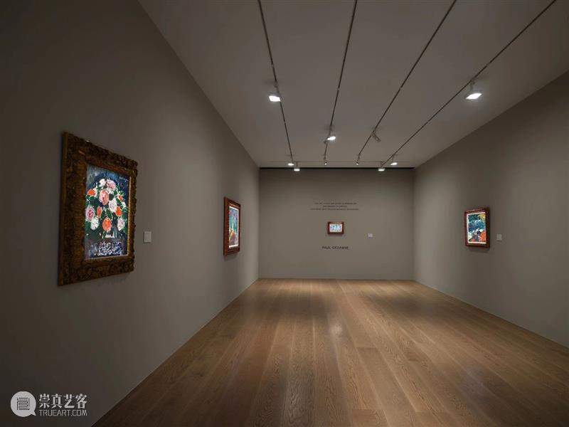 艺术专栏 | 「先驱」作品赏析 | 乌拉孟克《蛙塘》 先驱 作品 乌拉 孟克 蛙塘 艺术 专栏 厉蔚阁 香港 新展 崇真艺客