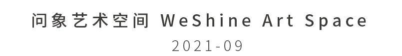 问象艺术家简介|Art Shenzhen 2021 : 马焘(Ma Tao) 艺术家 马焘 简介 Art Shenzhen Tao 艺术 深圳 博览会 ART 崇真艺客