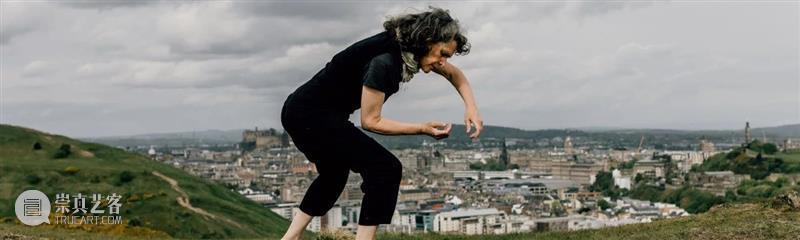 前沿舞讯|用舞蹈漫游世界!2021爱丁堡艺术节多部舞蹈影像免费放映,本月结束 舞蹈 世界 影像 前沿 爱丁堡艺术节 全世界 艺术 爱好者 爱丁堡国际艺术节 音乐 崇真艺客