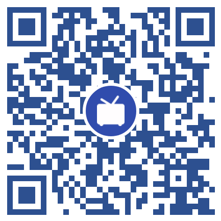 造景——山水与风景 造景 山水 风景 时间 地点 南京艺术学院美术馆 展厅 主办单位 景LANDSCAPEPAITING 部分 崇真艺客
