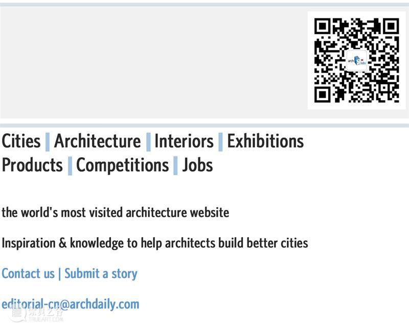 无法适应'社会',但设计'适应性'建筑 CHYBIK + KRISTOF 创业史 社会 建筑 适应性 昂德烈 比克 Ond Chybík 米凯尔·克里斯托弗 Kri tof 崇真艺客