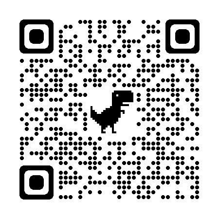 西语文学新声音:Presentación Granta 2021 Granta 文学 西语 声音 Presentación 作者 西班牙 驻华使馆教育处 Larevista uno 崇真艺客