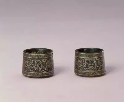 估值两个亿,李莲英的翡翠扳指堪称天下第一 李莲英 翡翠扳指 上方 青铜器 账号 木雕 文化 知识 木材 要点 崇真艺客