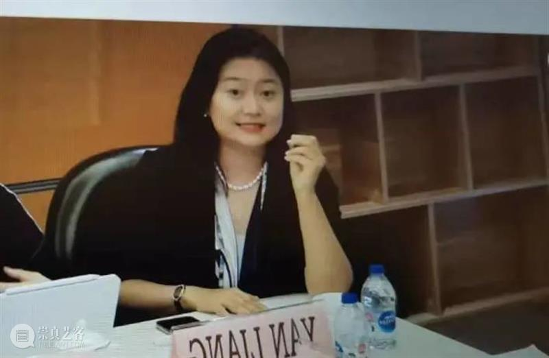 """走进迪拜世博会""""中国路演线上会议成功举办 迪拜 线上 会议 中国 世博会 时间 北京时间 迪拜世博会 期间 之后 崇真艺客"""