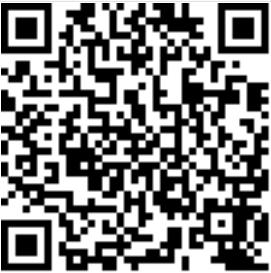 HOW公告   中秋假期,昊美术馆(温州)照常开放! HOW 假期 昊美术馆 温州 公告 时间 当前 数字 元宇宙 展期 崇真艺客