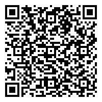 前德国驻华大使陶德曼收藏       =近百年后再度面世   中国书画拍卖精选 中国 书画 德国 大使 陶德曼 香港 蘇富比 作品 港币 其中 崇真艺客