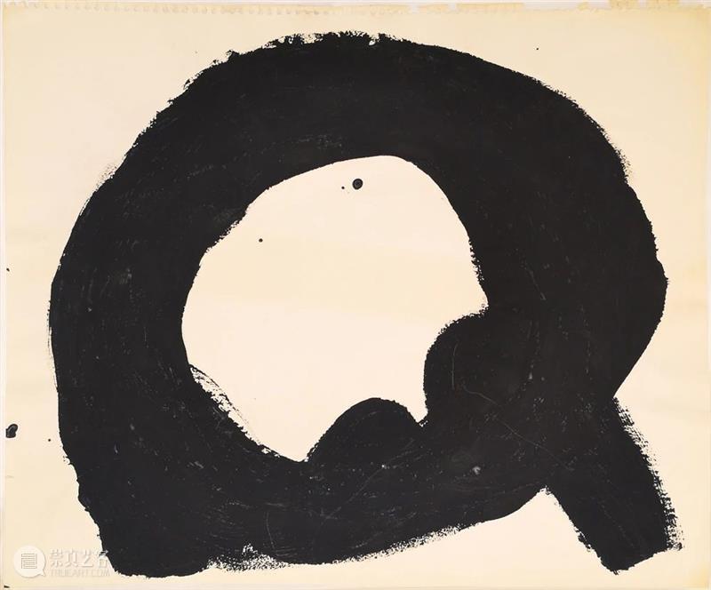 让艺术慢下来,品悟可持续的思想杰作 艺术 思想 杰作 中国 北京 空间 载体 时间 自然规律 时代 崇真艺客