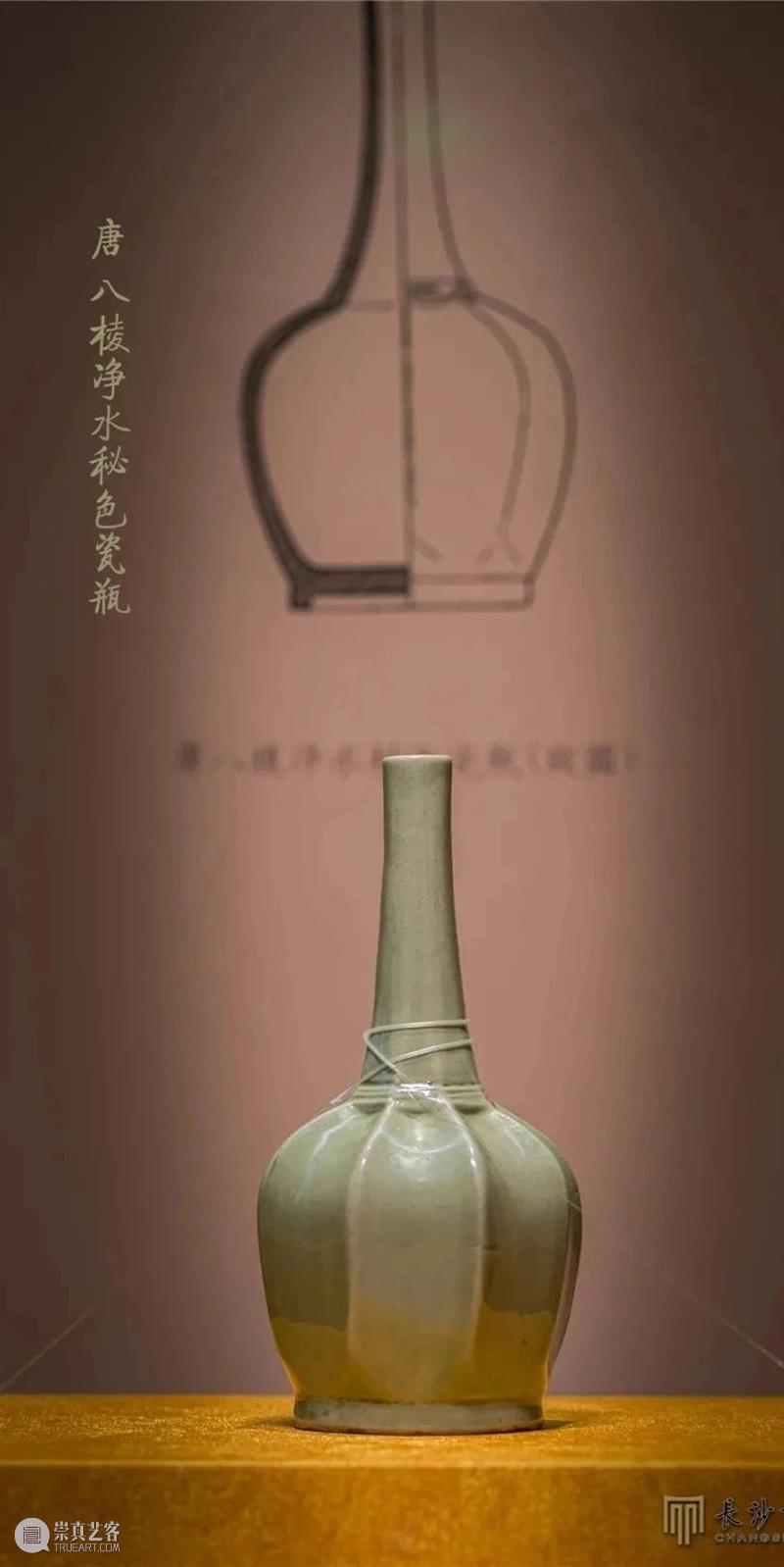 """和考古学家对话:在""""秦咸阳城""""考古是什么体验? 咸阳城 考古学家 本文 官方 微信号 陕西 历史 秦始皇 中国 所在地 崇真艺客"""