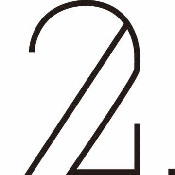 《兰心大剧院》定档;《黑客帝国4》首曝预告 兰心大剧院 黑客帝国4 预告 影视 好剧 小豆 资讯 豆瓣 电影 微信 崇真艺客