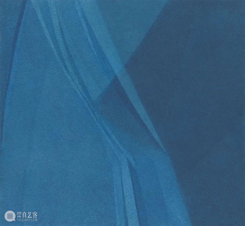 逸空间 现场 | 艺术深圳公众日于今日开放 BOOTH | C13 公众 现场 空间 艺术 深圳 BOOTH 展位 BoothC VIP Preview 崇真艺客
