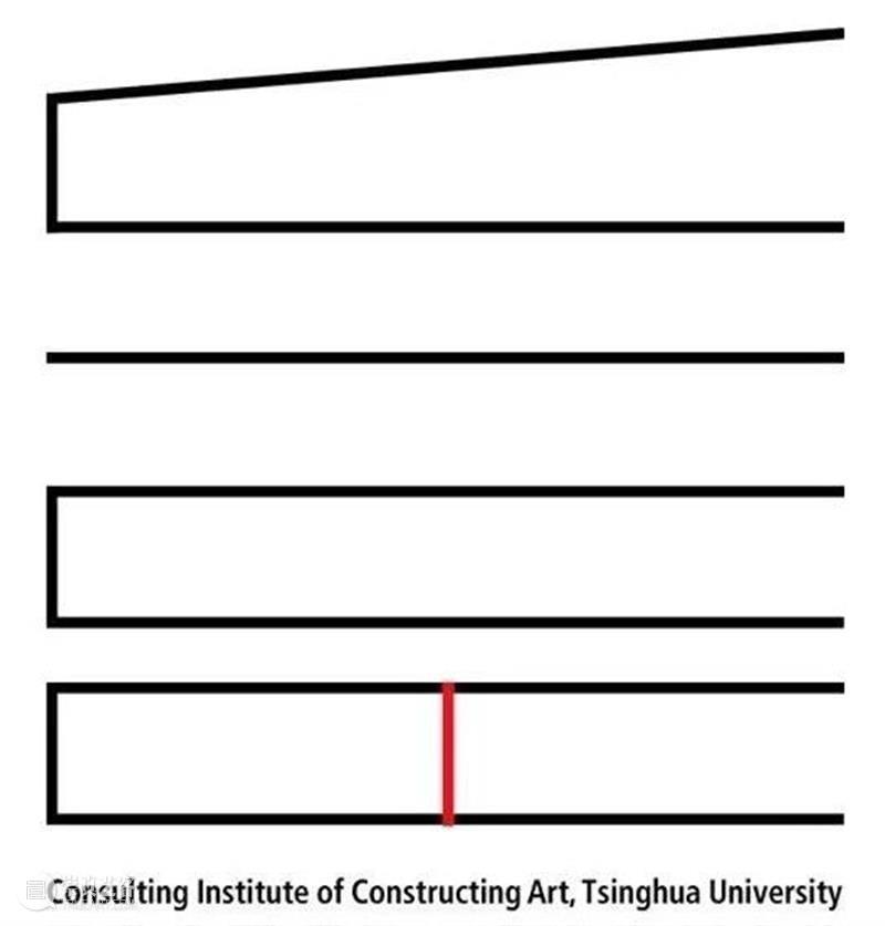 死记的道路,硬背的人生——《我的大学系列》番外篇之十四 崇真艺客