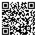 微信节目单丨听一场清澄雅致的竖琴与纯净温柔的长笛之间的美妙对话 竖琴 微信 之间 长笛 节目单 DUET 光大 信用卡 音乐 后花园 崇真艺客