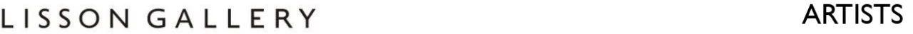线上对话 克里斯多夫·勒·布伦 (Christopher Le Brun) 对话沈奇岚 线上 克里斯多夫·勒 布伦 沈奇岚 英国文化教育协会 中英 艺文 方式 艺术 评论家 崇真艺客