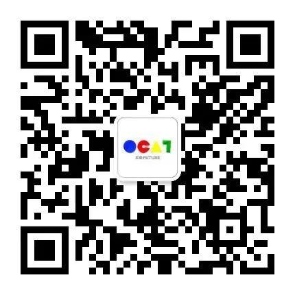 2021 Bàng!儿童艺术节|奇妙的旅行之《新山海经》怪兽机器人工作坊招募启动! 新山海经 怪兽 机器人 工作坊 儿童 Bàng 艺术节 孩子 艺术展 时间 崇真艺客