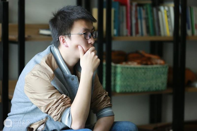 教师节这天,这15位老师想说... 老师 中国 感恩 日子 同行 全国 城市 学校 机构 家庭 崇真艺客