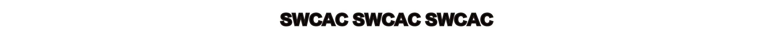 周末来SWCAC,偶遇一场艺术快闪(内含赠票福利) 福利 快闪 艺术 SWCAC 周末来 门票 影片 快闪行动 简称 国际 崇真艺客
