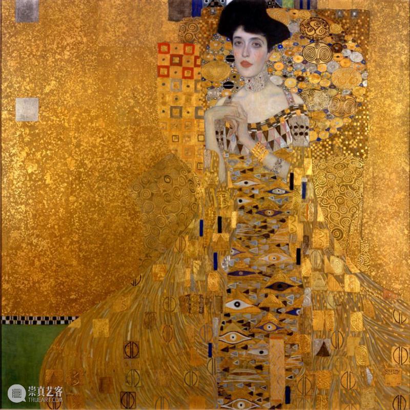 艺术的传承与传承的艺术:盘点五大商业家族的收藏之道 崇真艺客