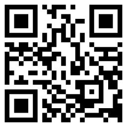 """预告   小学生畅玩科创活动:NICE 2035""""造月计划""""创意集市中秋开市! 活动 NICE 计划 创意 集市 小学生 上海创客教育联盟 同济大学设计创意学院 成员 单位 崇真艺客"""