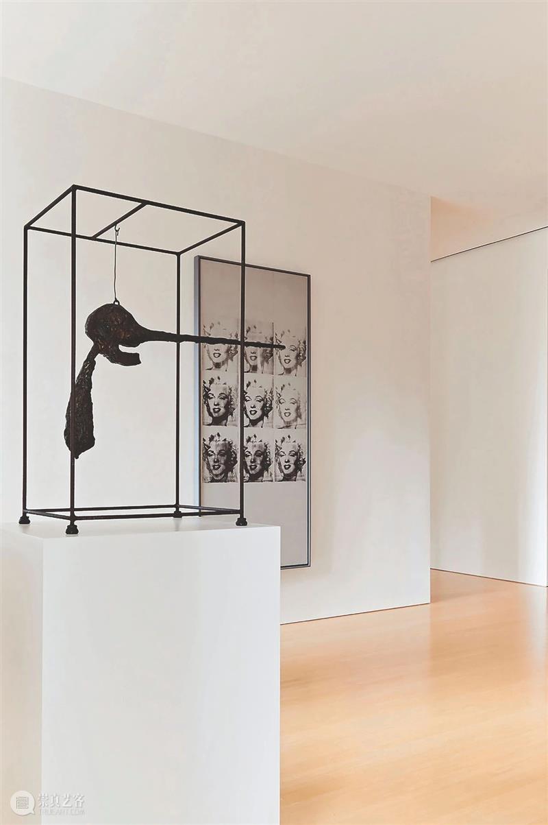 拍卖史上估价最高的收藏:麦克罗威收藏将于蘇富比上拍 拍卖史 蘇富比 麦克罗威 艺术 全球 活动 市场 消息 纽约 藏家 崇真艺客