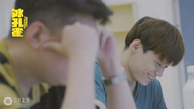 《冰孔雀》演员阵容   一出没有小角色的戏,正是生活 冰孔雀 演员 角色 生活 阵容 电视 真人秀 手机 世界 明星 崇真艺客