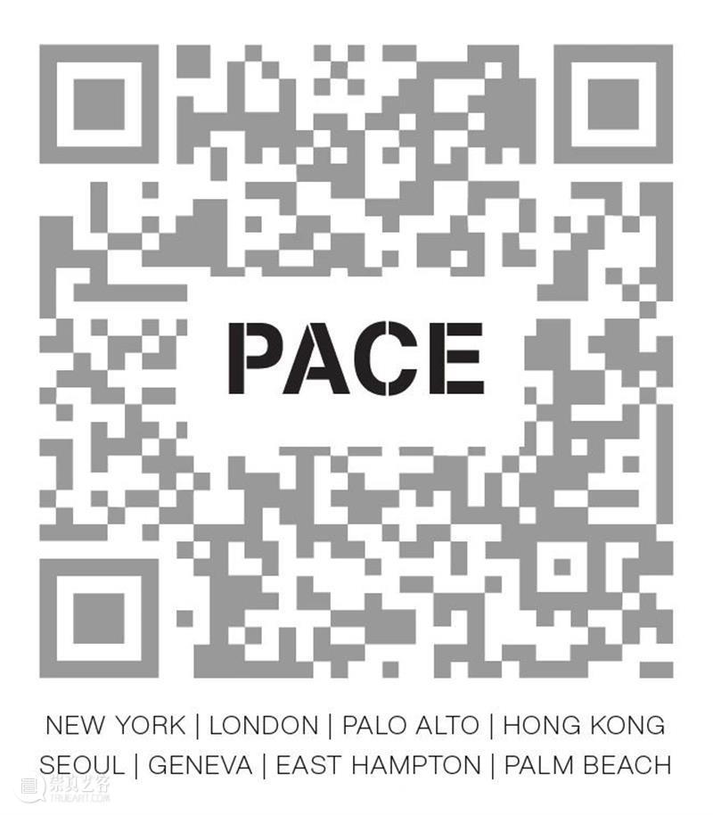 佩斯画廊多岗位开放招聘   全球空间展览资讯 佩斯 画廊 全球 空间 岗位 资讯 佩斯画廊纽约总部大楼佩斯画廊 职位 地点 香港 崇真艺客